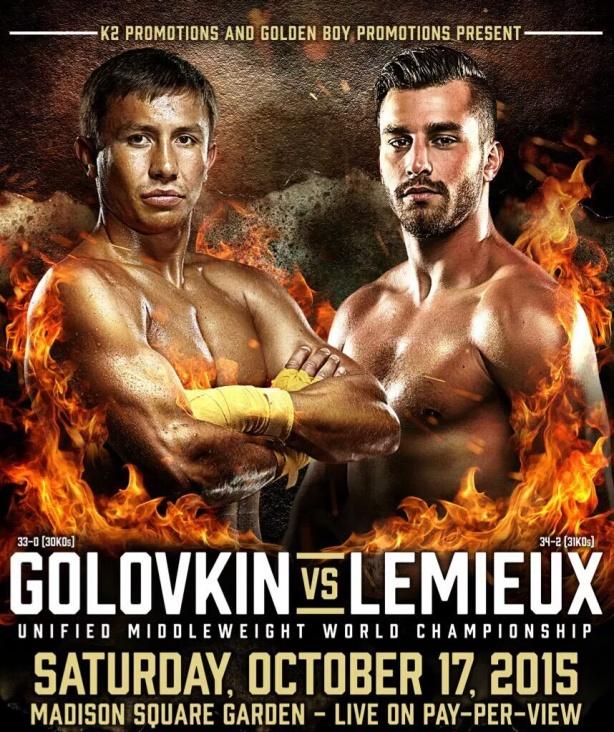 Golovkin_Lemieux_poster