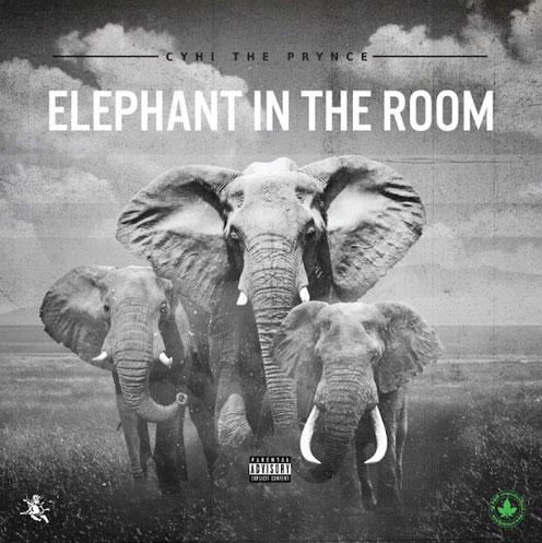 CyHi_ElephantintheRoom