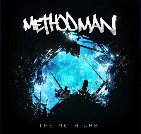 MethodMan_TheMethLab