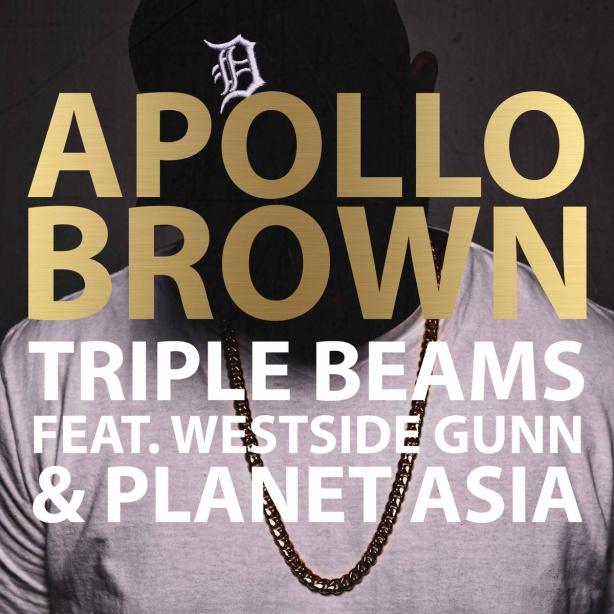 Apollo_Brown_TripleBeams