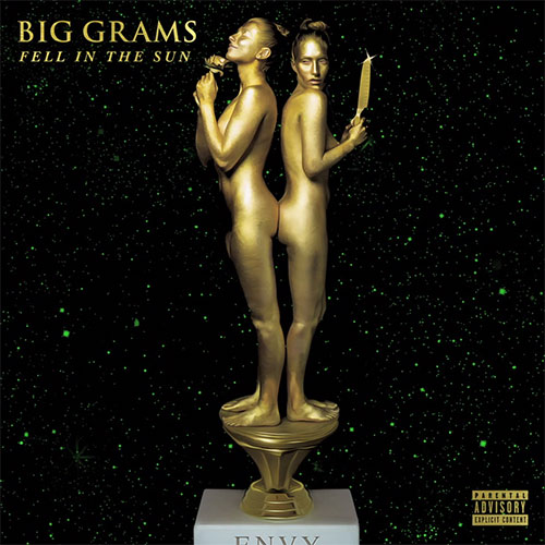 Big-Grams_fell_in_the_sun