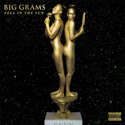 Big-Grams_fell_in_the_sun