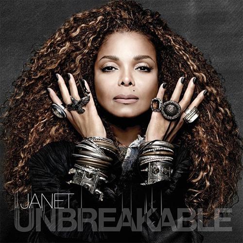 Janet_Jackson_Unbreakable