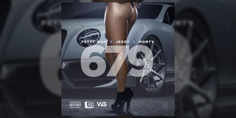 Jeezy_679