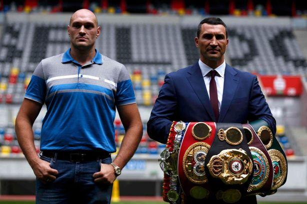 Klitschko_Fury