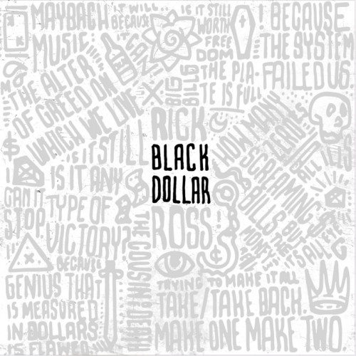 Rick_Ross_Black_Dollar_cover