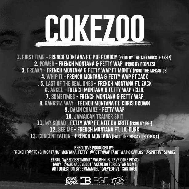 00 - French_Montana_Fetty_Wap_Coke_Zoo-back-large