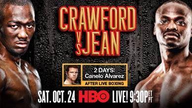Crawford_Jean