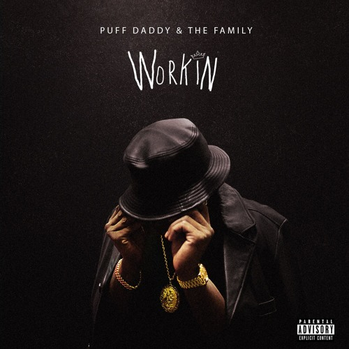 Diddy-workin