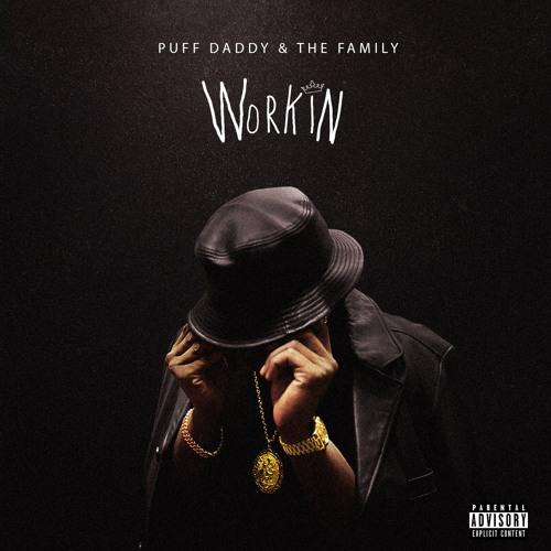 Diddy-workin