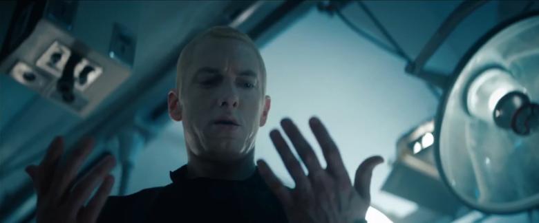 Eminem_Phenomenal