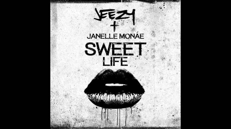 Jeezy_sweetlife