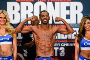 LR_JAMEL HERRING-WEIGH IN-0065