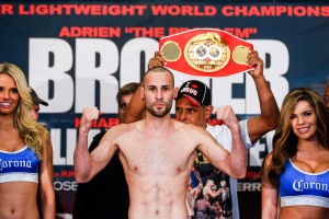 LR_JOSE PEDRAZA-WEIGH IN-9962