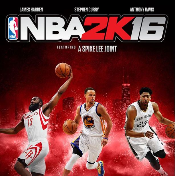 NBA2k16_covers