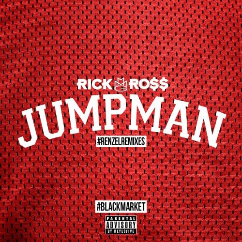 RickRoss_jumpmanremix