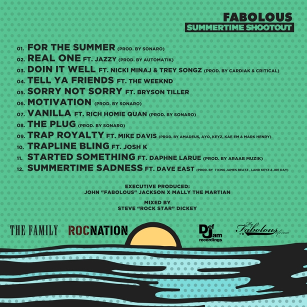 00 - Fabolous_Summertime_Shootout-back-large