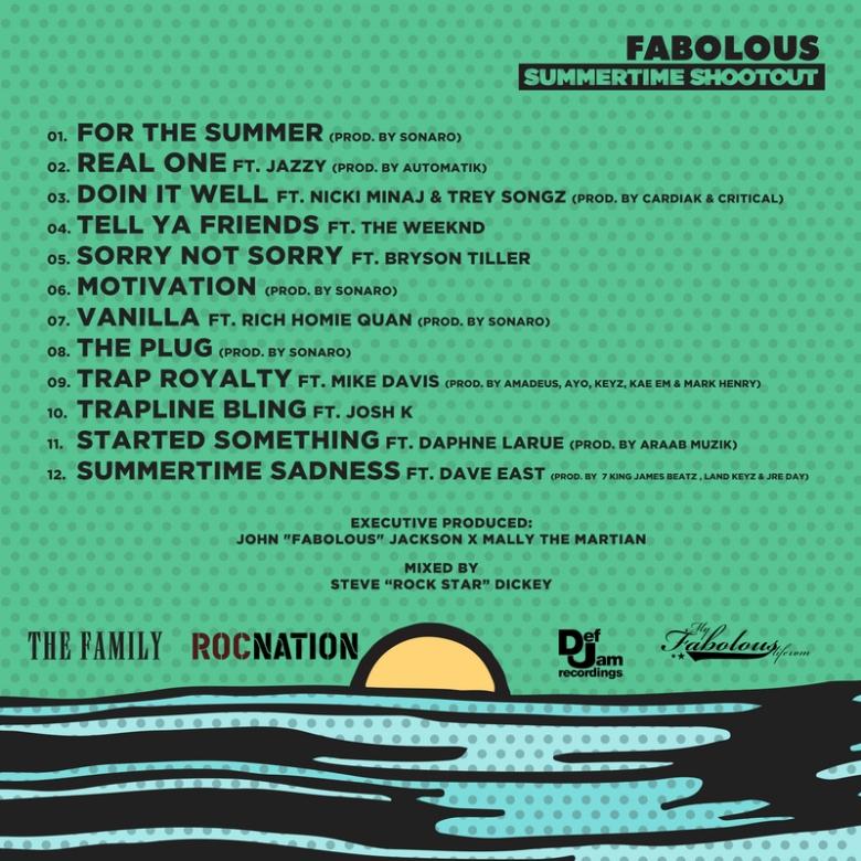 00 - Fabolous_Summertime_Shootout-back-large