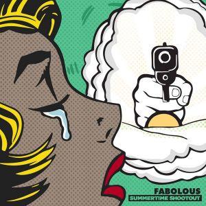 00 - Fabolous_Summertime_Shootout-front-large