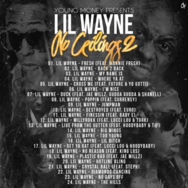 00 - Lil_Wayne_No_Ceilings_2-back-large