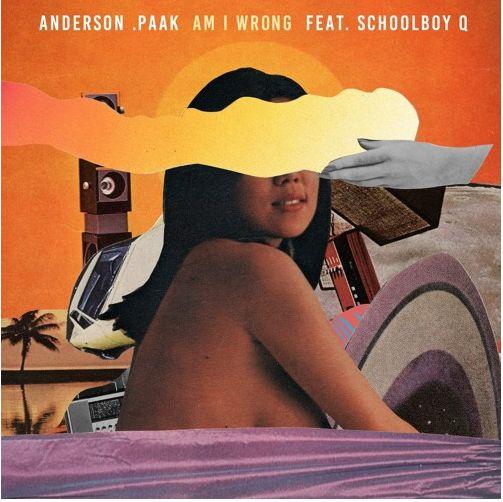 AndersonPaak_AmIWrong