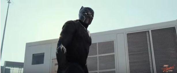 Black_Panther_civilwar