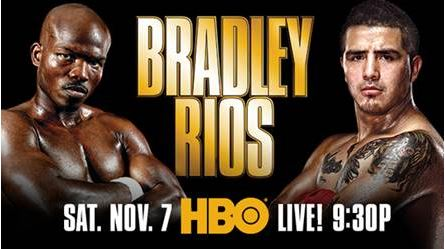 BradleyRios