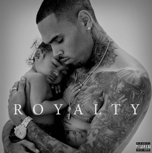 ChrisBrown_Loyalty