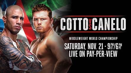 Cotto_Caneo_banner