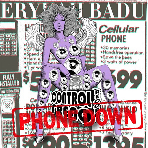 Erykah_Badu_phone_down