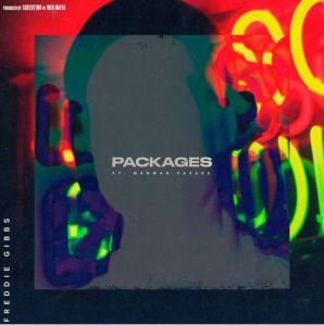 FreddieGibbs_packages