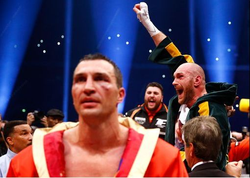 Fury_Klitschko_win