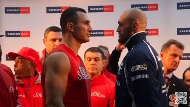 Klitschko_Fury_weighin
