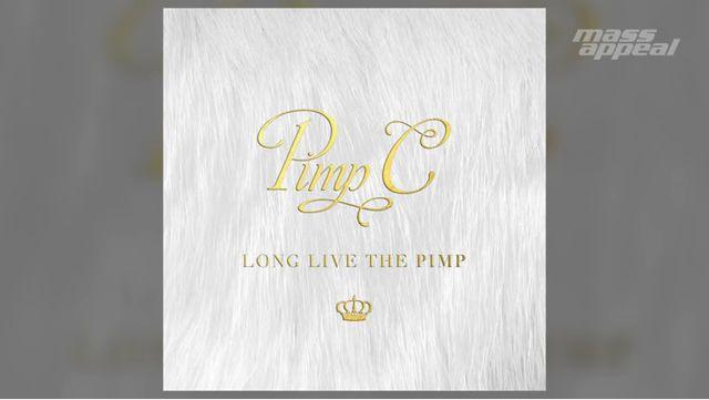 PimpC_LongLivethePimp