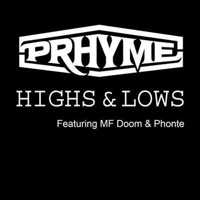 prhyme_highs_lows