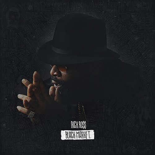 RickRoss_Black-Market_cover-500x500