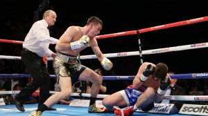 Smith_Fielding_knockdown