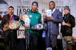 Cuellar Jacobs Quillin and Oquendo