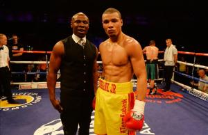 Chris_Eubank)Jr