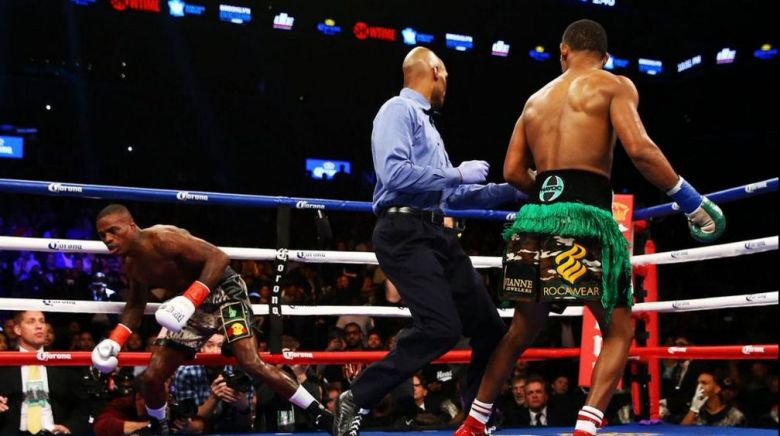 Jacobs_Quillin_KO