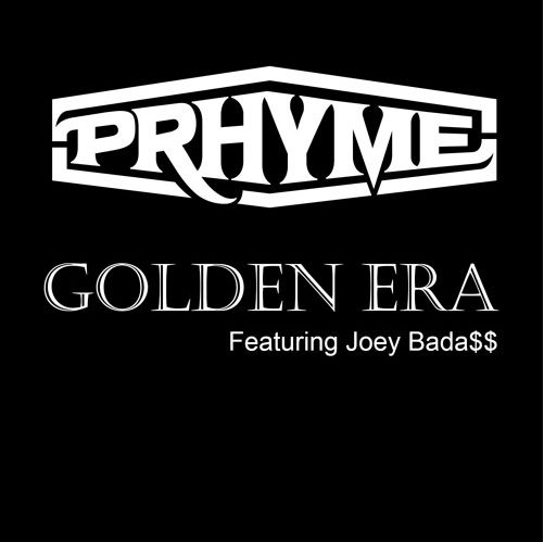 PRhyme_goldenera