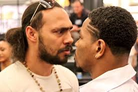 Thurman_Porter_faceoff