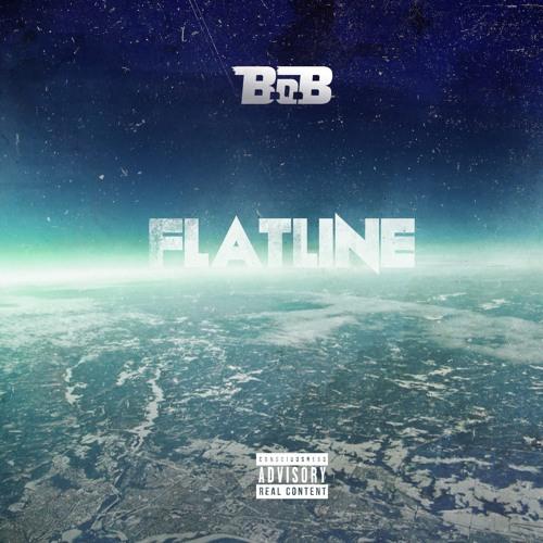 BoB_flatline