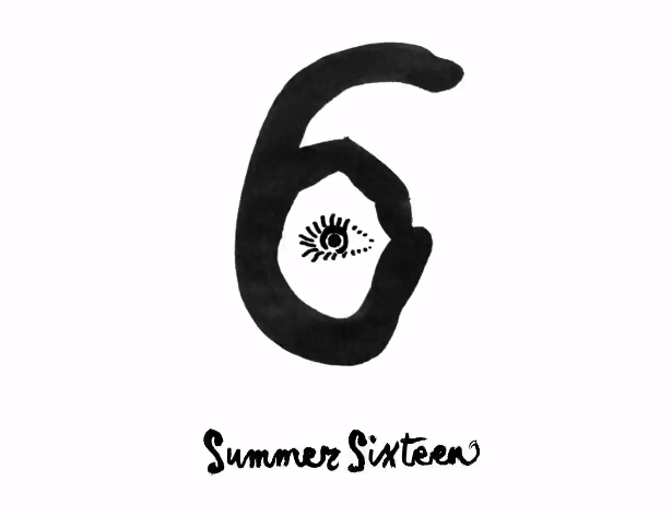 Drake_summersixteen