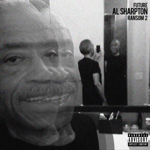 future-al-sharpton