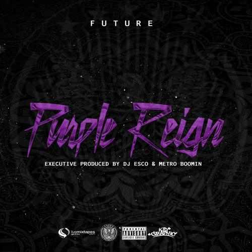 Future_PurpleReign