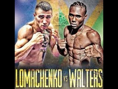 Lomachenko_Walters