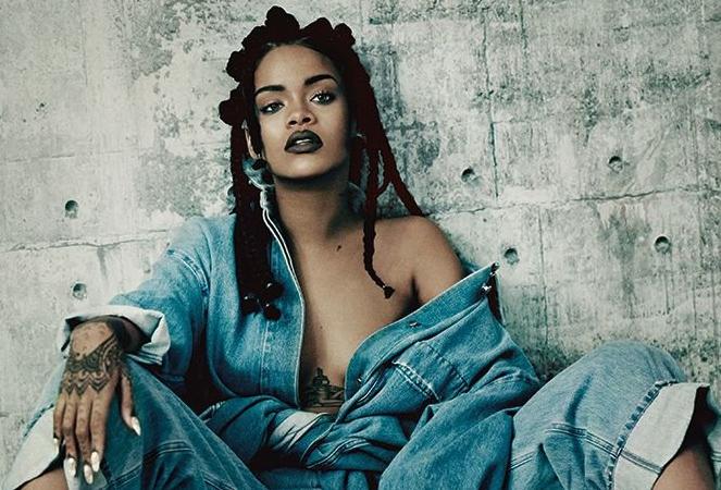 Rihanna_work