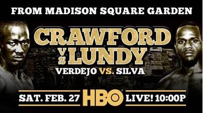 Crawford_Lundy