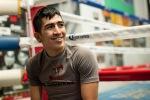 Leo Santa Cruz_Open Workout_001